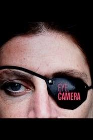 Eye, Camera