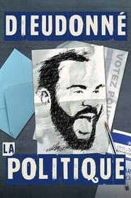 Dieudonné - La politique