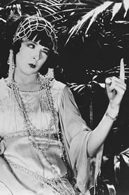 The Perfect Flapper