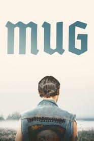 Poster Mug