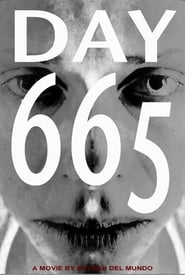 Day 665 2013