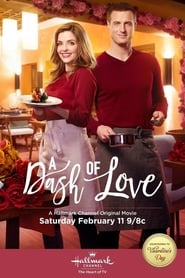 Regarder A Dash of Love