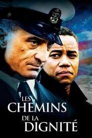 Voir Les Chemins De La Dignité en streaming complet gratuit | film streaming, StreamizSeries.com