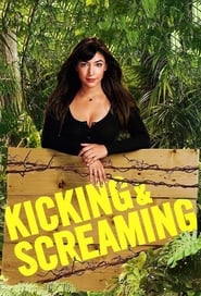 Kicking & Screaming streaming vf poster