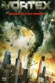 Tornade - L'alerte 2006