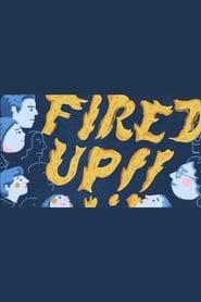 مشاهدة فيلم Fired Up! مترجم