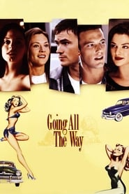 Going All the Way (1997)