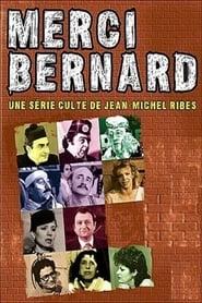 Merci Bernard 1982