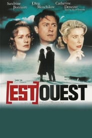 East/West (1999)