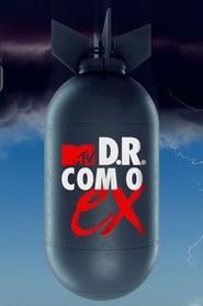 D.R. Com O Ex Brasil