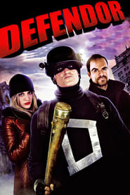 Regarder Defendor
