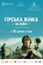 Woman at War (2018) Online Cały Film CDA