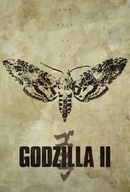 Assistir Godzilla: King of Monsters Online Dublado 2018