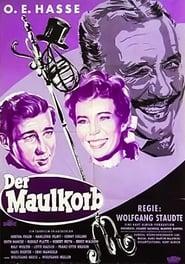 Der Maulkorb (1958)