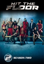 Watch Hit the Floor season 2 episode 6 S02E06 free