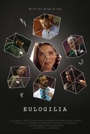 Eulogilia (2016                     ) Online Cały Film Lektor PL