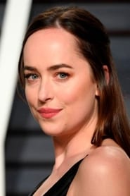 Dakota Johnson - Regarder Film en Streaming Gratuit