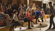 Glee 5x12