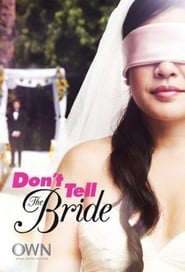 Don't Tell the Bride Season 5 Episode 10