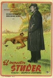 Wachtmeister Studer 1939