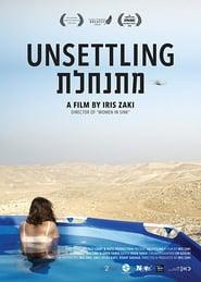 Unsettling (2018) CDA Online Cały Film Zalukaj