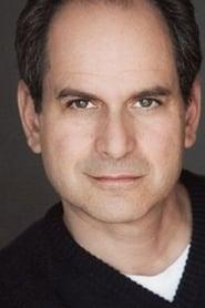 David Eisner