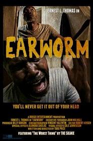 Earworm (2016)