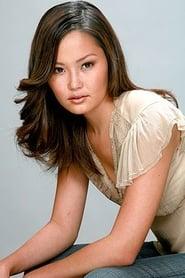 Tani Lynn Fujimoto