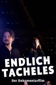 Endlich Tacheles (2020)