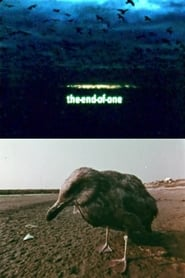 The End of One (1970)