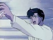 Sailor Moon 2x23