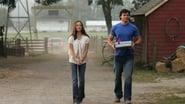 Smallville 7x5