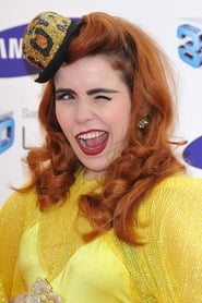 Image Paloma Faith