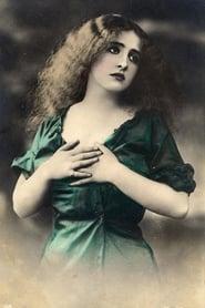 Alexandra 1915