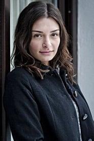 Sarah Horváth