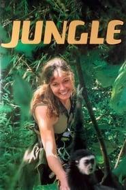 Jungle 2003