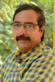 Imagen Y. Kasi Viswanath
