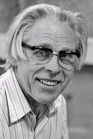 P.A. Lundgren