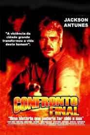 Confronto Final (2005) Zalukaj Online Cały Film Lektor PL