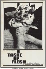 A Taste of Flesh 1967