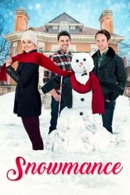 Poster of Snowmance