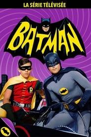 Batman en streaming