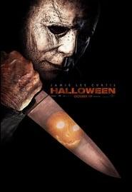 Halloween (2018) Hindi Dubbed