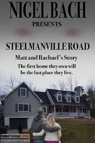 Steelmanville Road