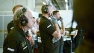 Formula 1: La Emocion De Un Grand Prix 2x2