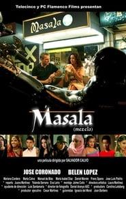 Masala (2007)