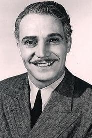 Hanley Stafford