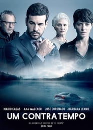 Um Contratempo (2017) Blu-Ray 1080p Download Torrent Dub e Leg