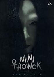 Nini Thowok