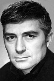 Boris Zajdenberg
